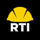 RTI - Nicaragua
