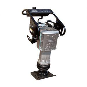 COMPACTADORA MOD. R482 MOTOR honda Gx-100